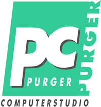 Computerstudio Purger