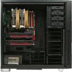 Intel i9 7900X 32368MB DDR4 1TB SSD GTX1080 8192MB