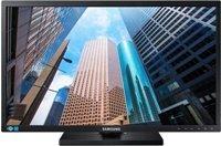 24 Zoll LED TFT Monitor Samsung S24E450B