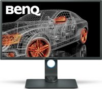 32 Zoll LED TFT Monitor BENQ PD3200Q