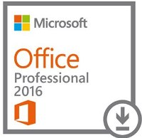 Microsoft Office 2016 Professional deutsch ESD