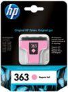 für HP PS 3210