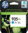 für HP OJ 6830