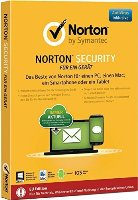 Norton Security 1 USER
