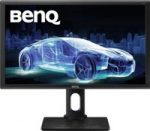 27 Zoll LED TFT Monitor BENQ PD2700Q