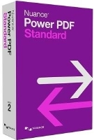 Power PDF Standard 2.0, deutsch