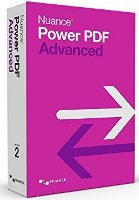 Power PDF Advanced 2.0, deutsch