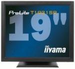 19 Zoll LCD Iiyama ProLite T1931SR-B1