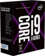 Intel S2066 i9 7920X